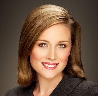 Meghan Packer, anchor for WFMY News 2's 'Good Morning Show,' is leaving the station for the Northeast to be closer to her family.