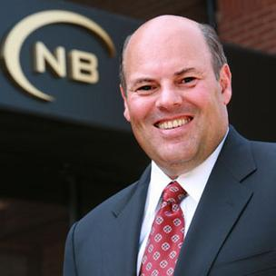 No. 5: New Breed Logistics. CEO Louis DeJoy has made High Point-based New Breed a perennial in the Fast 50, appearing 11 out of 13 years, more than any other company.