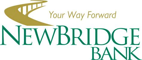 NewBridge Bancorp has completed an assessment of its corporate governance practices.