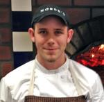 Bobby tapped as new executive chef at <strong>Noble</strong>'s in W-S