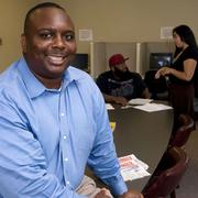 No. 3: Patriot Services. This Greensboro-based staffing firm, led by CEO Richard Lide, makes its Fast 50 debut this year, only five years since its founding.