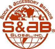 No. 1567 - Sock and Accessory Brands Global. Designs and markets fashion casual and athletic socks. The Mocksville company designs and markets fashion casual and athletic socks.