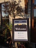 Kernersville celebrates jobs, focuses on future