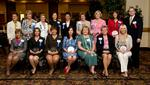 2011 Women in Business honors 15