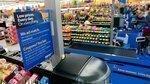 Profits, sales rise at Wal-Mart