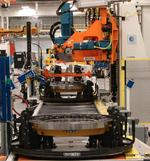 Regional manufacturing group forming