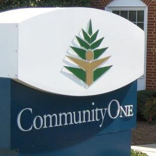 FNB United Corp. CommunityOne Bank merger with Bank of Granite