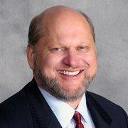 Randy Eller, chief integration officer, International Market Centers