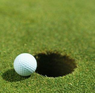 A Fargo businessman has bought Windsong Farm Golf Club.