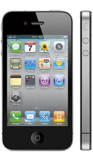 """Apple began selling """"unlocked"""" versions of its iPhone, not tied to a wireless carrier,  in the U.S. on Tuesday."""