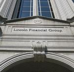 Lincoln Financial layoffs affect Greensboro