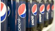 """Soft landing for soda.In a July 25 earnings call, PepsiCo CFO Hugh Johnston said that the company may remain relatively unscathed by the drought because corn is less than 10% of the firm's commodity overhaul. Other beverage companies, such Dr. Pepper Snapple Group, are playing the """"wait-and-see"""" card. """"I think it's too early to comment,"""" Martin Ellen, CFO of Dr. Pepper Snapple Group, said in a July 26 earnings call."""