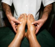 8. Podiatrists: These foot doctors make an average $158,300 yearly salary in the Triad, or about $76 an hour.