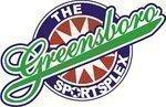Could the Greensboro Sportsplex close? + Lexington may raise utility rates + New CEO for Greensboro's Habitat for Humanity