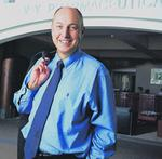 Targacept names new CEO