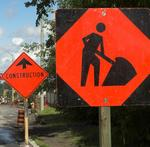 Would a road extension spur development in east Greensboro?