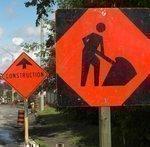 Five highway builders competing for Northwest Corridor