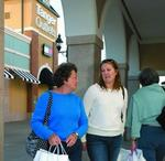 Tanger Factory Outlets set to open in Glendale Nov. 15