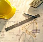 Top of the List: Largest Triad general contractors