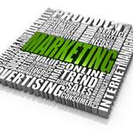 Top of the List: Largest Triad marketing, advertising and PR firms