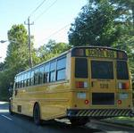 Daimler: Layoffs won't extend to High Point's <strong>Thomas</strong> <strong>Built</strong> Buses