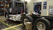 No. 2: General Truck Sales & Service Inc.