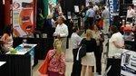 High-tech companies shine at Winston-Salem expo