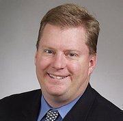 Turnaround Achievement Award: Ronald L. Smith, Unifi Inc. (NYSE: UFI)