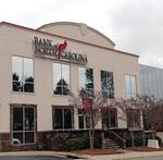 BNC Bancorp to acquire First Trust Bank