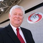 PART executive director <strong>Brent</strong> <strong>McKinney</strong> to retire