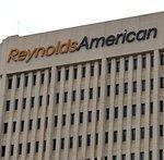 Reynolds American reports big jump in 1Q profits