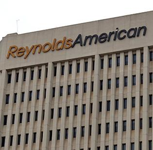 Reynolds American Inc. has donated $140,000 to the Telamon Corp. to improve the condition of tobacco farm housing.