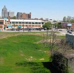 Greensboro approves sale of land at South Elm, Lee streets