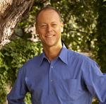 Whole Foods' Walter Robb talks strategy in N.C.