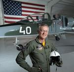 <strong>Coble</strong> Trench Safety head dies in plane crash; son to lead company
