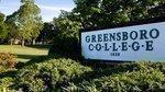 Developer gives $1M to Greensboro College
