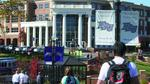 High Point University tallies its economic impact