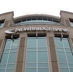 NewBridge provides funding boost for Rockingham health sciences program