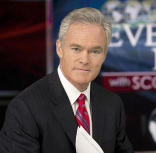 """A piece on """"60 Minutes"""" by CBS News correspondent Scott Pelley looked at how Asheboro has weathered the recession."""