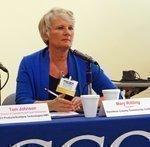 ECU plans dental school at Davidson County Community College