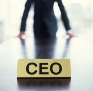 CEO turnover in July reached its highest point in three years.
