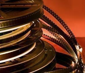 The 2012 Santa Fe Independent Film Festival opens October 17.