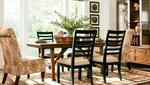 High-end brands did better for Furniture Brands