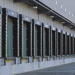 FedEx Ground to deliver: FedEx Ground