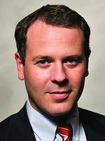 40 Leaders Under Forty 2013 — Philip A. Craft