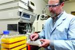 En-Cas Analytical has lab-for-hire down to a science
