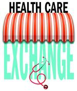 How to avoid buyer's remorse in the health care exchanges