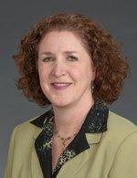 Women In Business: Karen Huey