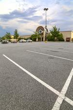 The Business Journal on WFDD: What's in store for Oak Hollow Mall?