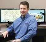 Niche contractor diversifies focus to grow business